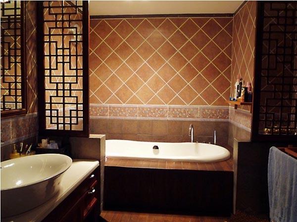 新型外墙装饰材liao与传统的外墙装饰材liao介绍