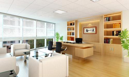 肥城顾园与您分享小空间装修风格有哪些
